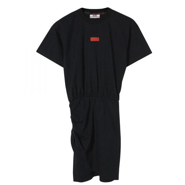 gcds-wrapped-monster-dress-ss20w020085