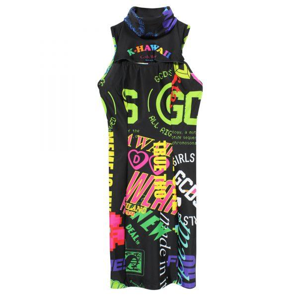 gcds-logo-mix-dress-ss20w020018