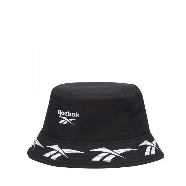 reebok-classics-vector-bucket-hat-fl5415