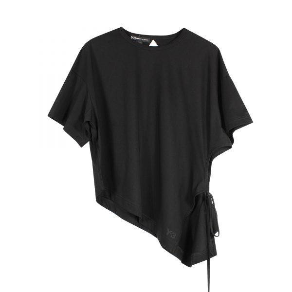y3-short-sleeve-asymmetric-tshirt-fn3543