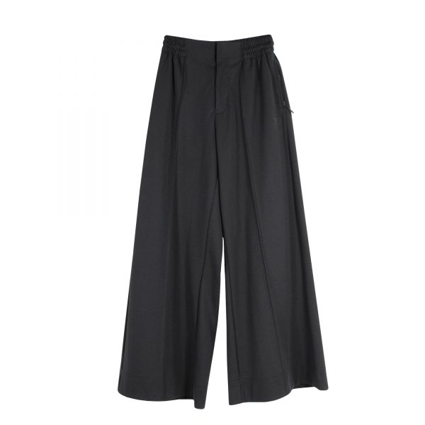 y3-classic-wide-lounge-pants-fn3478