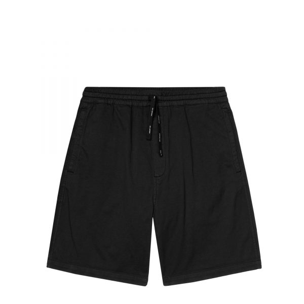 carhartt-wip-lawton-short-black-i026518