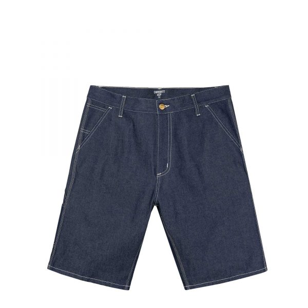 carhartt-wip-ruck-single-knee-short-blue-rigid-i022950