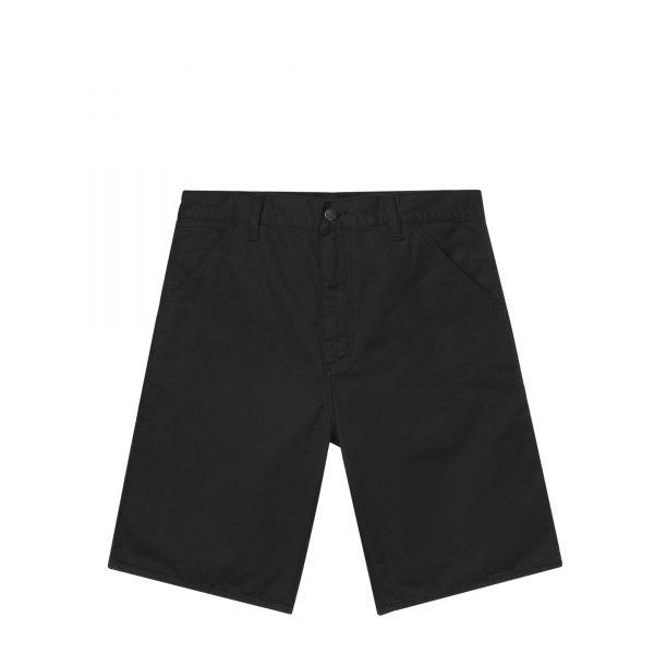 carhartt-wip-single-knee-short-black-i027945