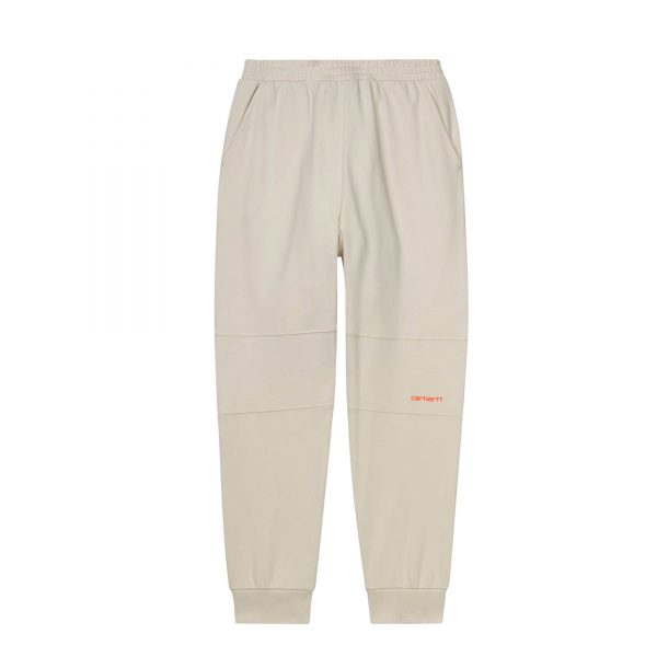 carhartt-wip-w-neo-sweat-pant-natural-i027740
