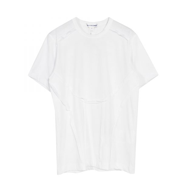 comme-des-garcons-shirt-fabric-detail-tshirt-white-s28116