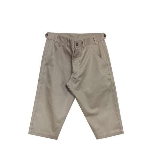 comme-des-garcons-shirt-3-4-long-shorts-s28151