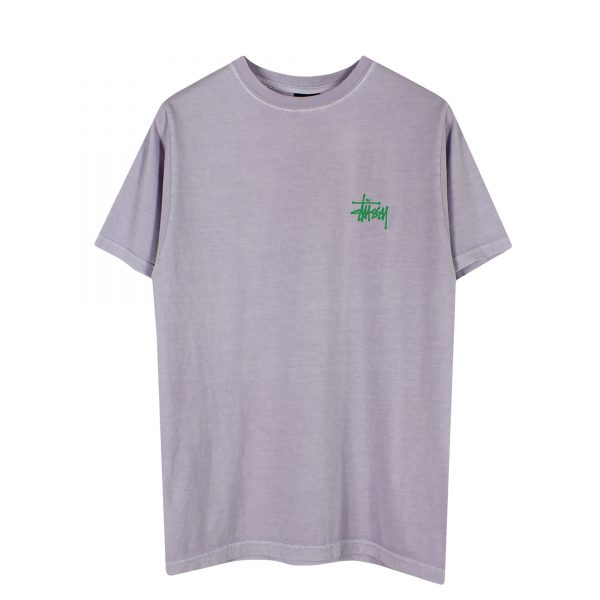 stussy-basic-pig-dyed-tee-lilac-2903082