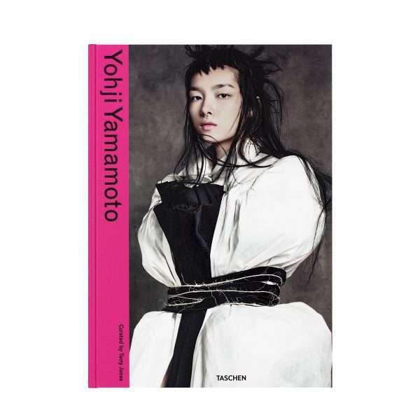 taschen-fashion-yohji-yamamoto-9783836538909