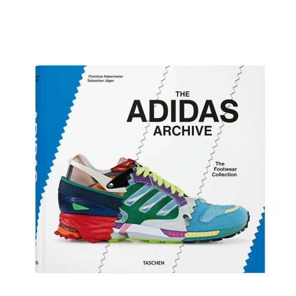 taschen-the-adidas-archive-9783836571968