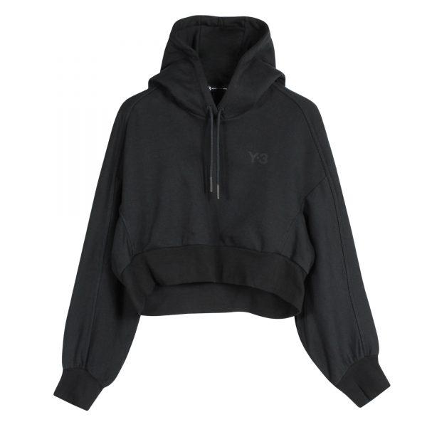 y3-swim-graphic-hoodie-fs5591