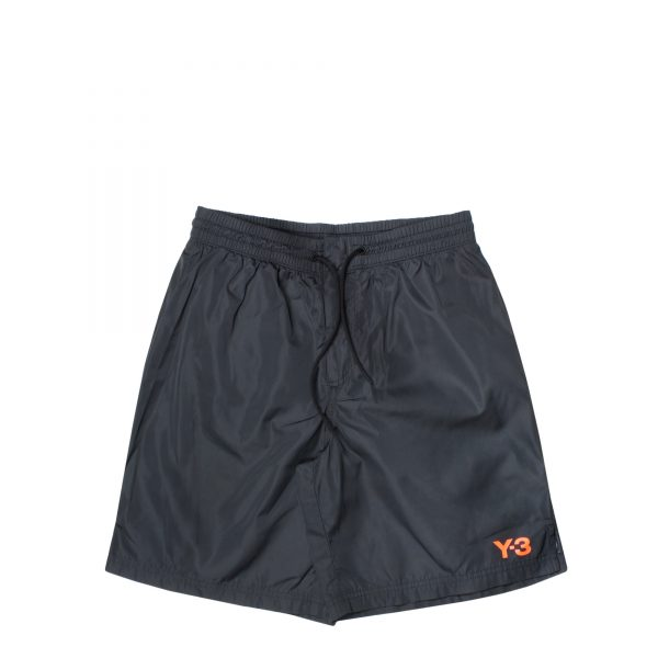 y3-swim-short-fn5715