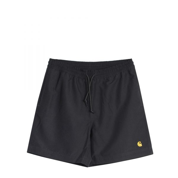 carhartt-wip-chase-swim-trunk-black-i026235
