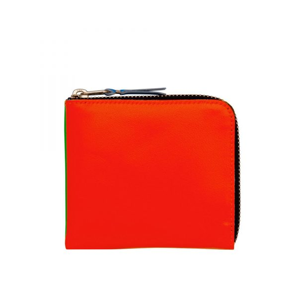 cdg-wallet-sa3100sf-orange-green