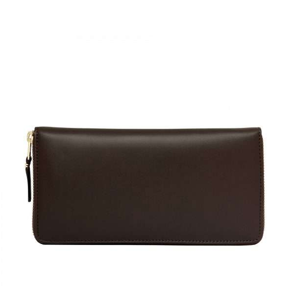 comme-des-garcons-wallet-classic-leather-brown-sa5100