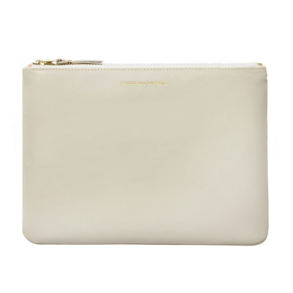comme-des-garcons-wallet-classic-leather-white-sa5100