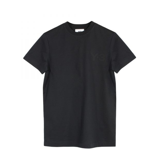 y3-classic-chest-logo-tee-black-gm3274-front