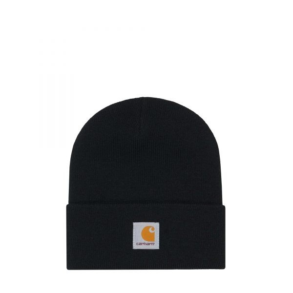 carhartt-wip-short-watch-hat-black-i017326 (1)