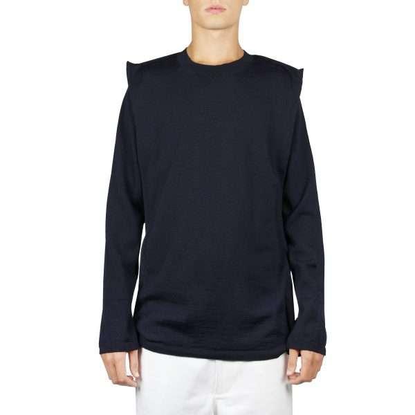comme-des-garcons-shirt-round-neck-jumper-w28505 (1)