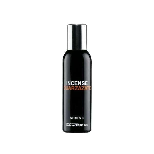 comme-des-garcons-parfum-incense-series-3-ouarzazate 4