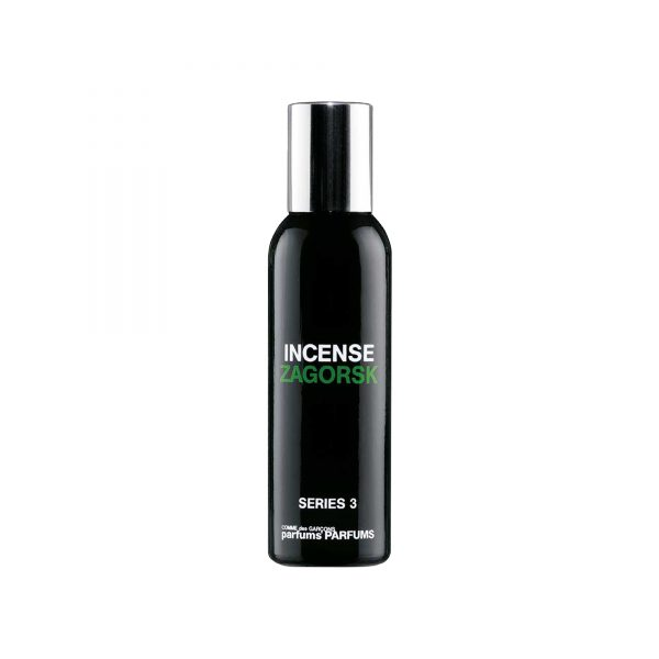 comme-des-garcons-parfum-incense-series-3-zagorsk
