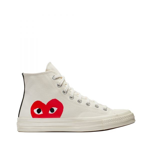 converse-play-chuck-70-high-white-p1k112 (1)