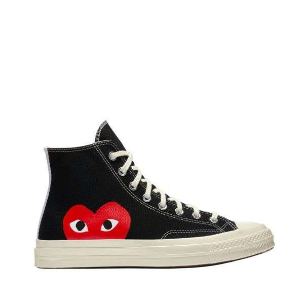 converse-play-chuck-70-hight-top-black-p1k112 (1)