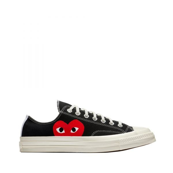 converse-play-chuck-70-low-black-p1k111 (1)