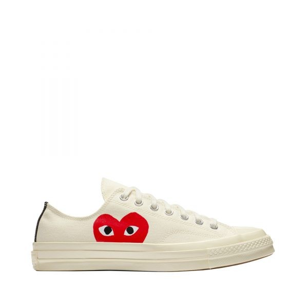 converse-play-chuck-70-low-cream-p1k111 (1)