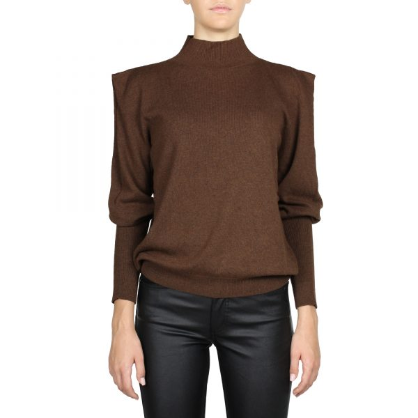 federica-tosi-pointed-shoulder-jumper-fti20mk049 (1)