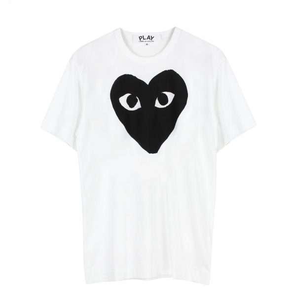 comme-des-garcons-play-black-heart-logo-tshirt-p1t070 (1)