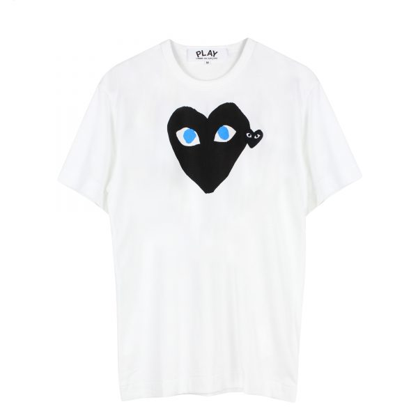 comme-des-garcons-play-black-heart-print-tshirt-p1t088 (1)