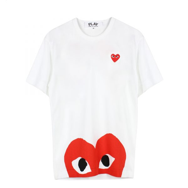 comme-des-garcons-play-half-heart-logo-tshirt-p1t034 (1)