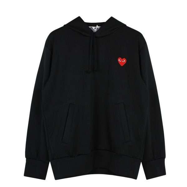 comme-des-garcons-play-heart-applique-hoodie-black-p1t174 (1)