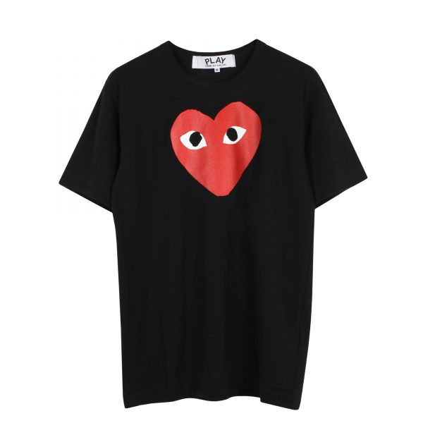 comme-des-garcons-play-heart-logo-tshirt-p1t112 (1)