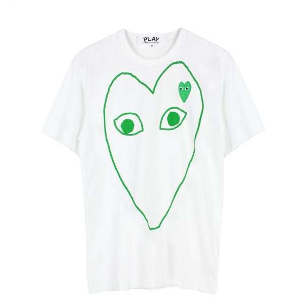 comme-des-garcons-play-large-green-heart-logo-tshirt-p1t104 (1)