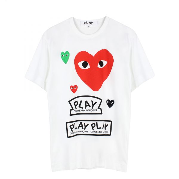 comme-des-garcons-play-logo-print-tshirt-p1t280 (1)