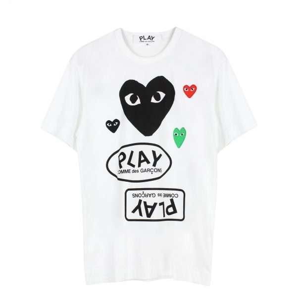 comme-des-garcons-play-logo-print-tshirt-p1t282 (1)