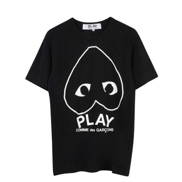 comme-des-garcons-play-logo-tshirt-black-p1t114 (1)