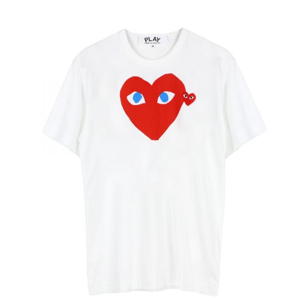 comme-des-garcons-play-red-heart-print-tshirt-p1t086 (1)