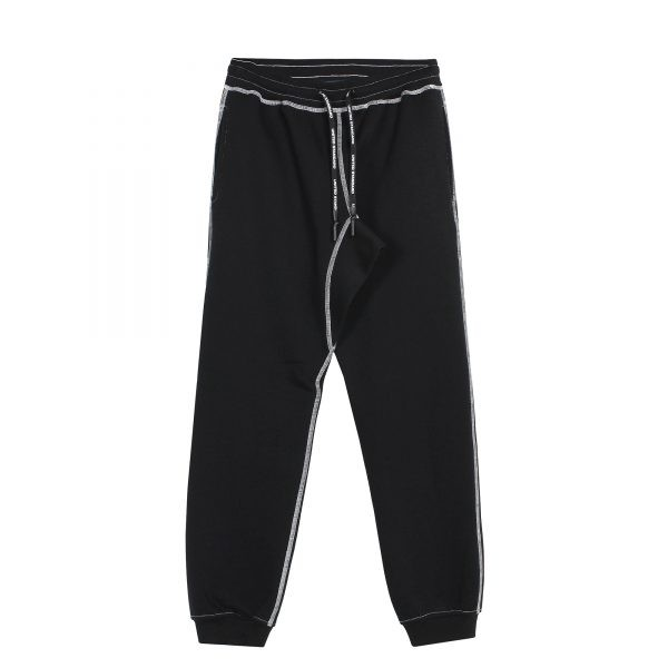 united-standard-logo-sweatpants-20wussp01 (1)