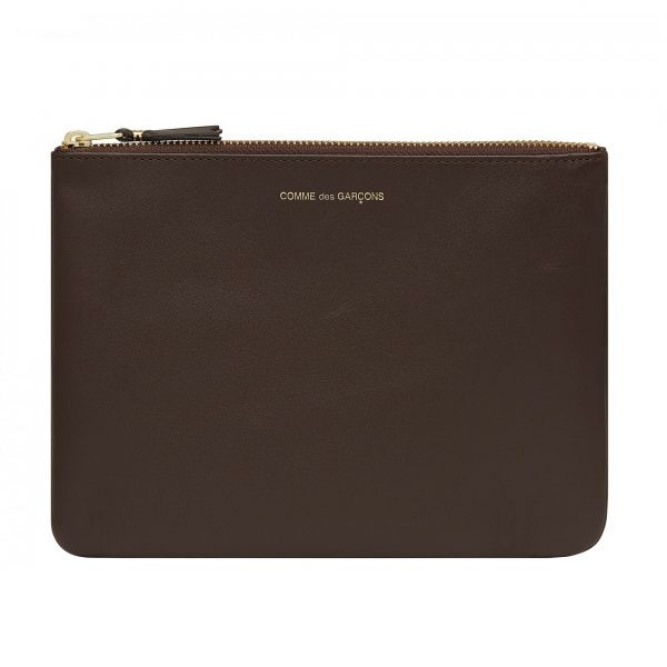 comme-des-garcons-wallet-classic-leather-brown-sa5100 (1)