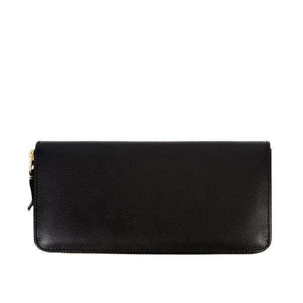 comme-des-garcons-wallet-classic-line-black-sa0111 (1)