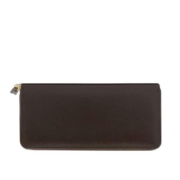 comme-des-garcons-wallet-classic-line-brown-sa0111 (1)