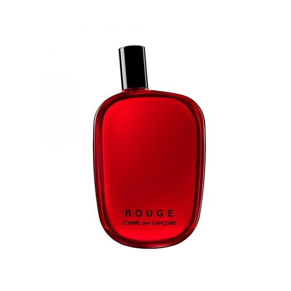 rouge_cdgparfums