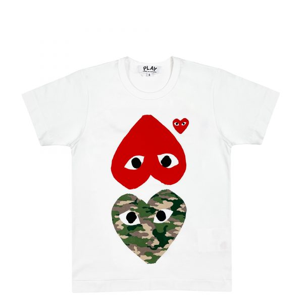 comme-des-garcons-play-camouflage-heart-tshirt-p1t247 (1)