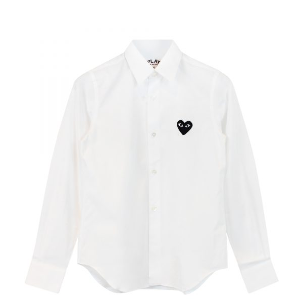 comme-des-garcons-play-classic-heart-shirt-white-p1b003 (1)