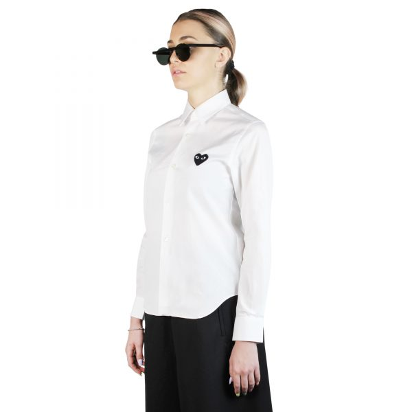comme-des-garcons-play-classic-heart-shirt-white-p1b003 (4)