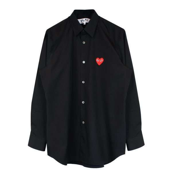 comme-des-garcons-play-classic-hearth-shirt-p1b002 (1)