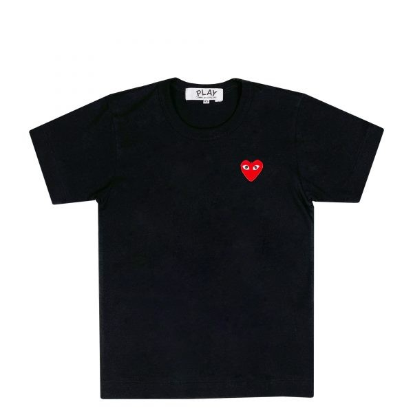 comme-des-garcons-play-embroidered-logo-tshirt-black-p1t107 (1)